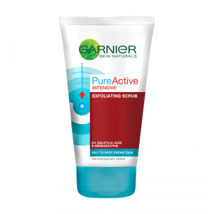 Garnier_Pure_Active_Blackhead_Clearing_Scrub_150ml_1371735535